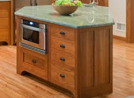marble top kitchen island 100 marble top kitchen islands furniture kitchen island