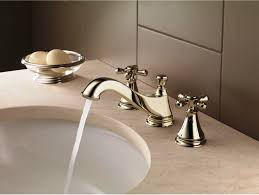 bathroom faucets polished nickel best design choices polished