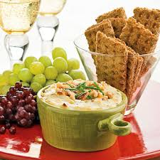 Southern Comfort Appetizers Our Best Ever Holiday Appetizers Party Appetizers Southern