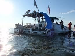 Pontoon Boat Design Ideas by 92 Best Fishing Pontoon Boat Images On Pinterest Fishing Pontoon