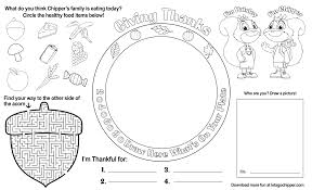 thanksgiving items thanksgiving day crafts u0026 activities let u0027s go chipper
