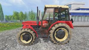 7045 for farming simulator 2015