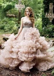 most gorgeous wedding dress beautiful wedding dresses