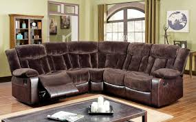 Curved Sectional Sofa With Recliner Curved Sectional Sofa With Recliner The Downside Risk Of Curved