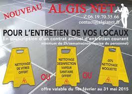 soci t de nettoyage de bureaux entreprise de nettoyage à lyon 69 société de nettoyage lyon algisnet