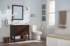 Bathroom Updates That Can Transform Your Bathroom AOL Lifestyle - Bathroom updates