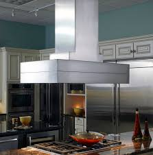 kitchen foxy kitchen decorating design ideas with stainless steel