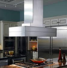 kitchen heavenly kitchen decorating design ideas with modern