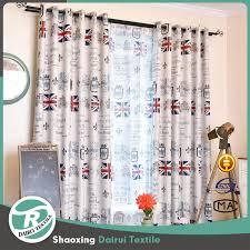 list manufacturers of fancy living room curtains buy fancy living