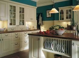second kitchen furniture second nature kitchens buttermilk ivory range