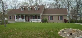 Affordable Home Construction Home Page Warrenton Mo Contractor Boedeker Construction