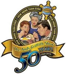 the andy griffith show rerun watchers club ebullet vol 10 issue 5