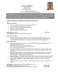 Resume Experts Sales Construction Resume New Home Sales Resume Cover Letter