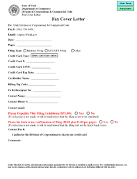 irs fax cover sheet fill online printable fillable blank
