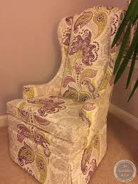 Reupholstery Cost Armchair 96 Best Furniture Upholstery Images On Pinterest Furniture