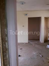 3 bedroom bungalow for rent ashi bodija bodija ibadan oyo pid f0831