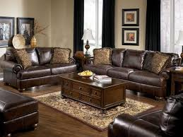 best 25 large sofa ideas on pinterest deep sofa comfy couches