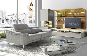assise de canapé canapé relax assise coulissante à mémoire