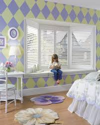 Blinds For Bow Windows Decorating Best Fresh Big Bay Window Decorating Ideas 641