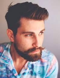 simulateur de coupe de cheveux homme oltre 25 fantastiche idee su coupe cheveux 2016 homme su