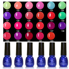 best quality low price shellac nail gel on aliexpress 1pcs gel