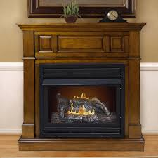 april 2017 u2013 best electric fireplace reviews