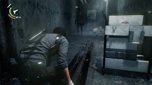 10 Little Ways To Sneak by The Evil Within 2 Guide Our Best Tips For Murdering Zombies And
