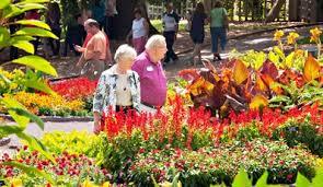 Mn Landscape Arboretum by 12 Minnesota Landscape Arboretum Day Pass For 2 Group Deal