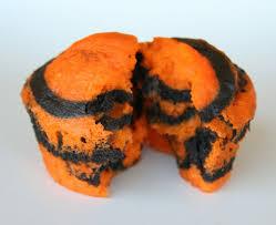 best 25 tiger cupcakes ideas on safari cupcakes zoo
