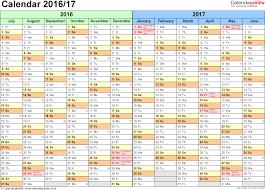 july 2017 calendar with holidays uk calendar 2017 printable