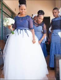 traditional wedding dresses traditional wedding dresses pictures wedding ideas