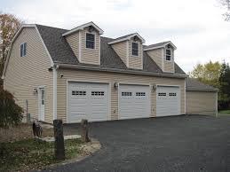 garage styles ct garages u0026 additions building all through