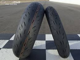 Pilot Power Motorcycle Tires 2011 Michelin Power One Motorcycle Race Tire Review Photos