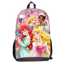 aliexpress buy 2017 fashion princess barbie bags