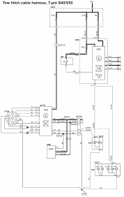 s40 wiring diagram volvo v wiring schematics wiring diagram and