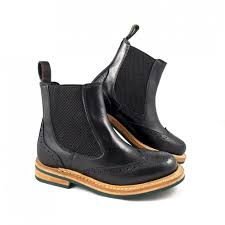 womens boots barbour barbour chelsea boots womens sale off63 discounted