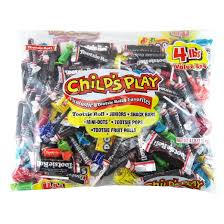 Where To Buy Tootsie Pops Tootsie Roll Child U0027s Play Assortment 4lb Target