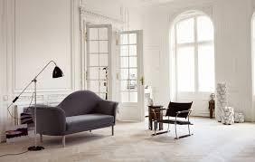 Esszimmer Danish Design 351 Best Wohnzimmer Design Images On Pinterest Mosquito Net Bed
