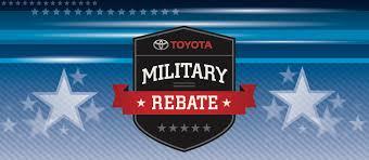 lexus financial military valdosta incentives military rebate college graduate rebate in