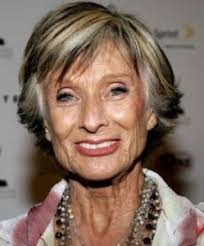 short haircuts for older ladies hairstyle for women u0026 man