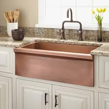 lowes double kitchen sink kitchen gorgeous lowes kitchen sink cabinet kitchen sink cabinet