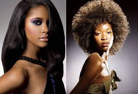 haistyle for african amerucan hair permed the real costs of african american women perming their hair true