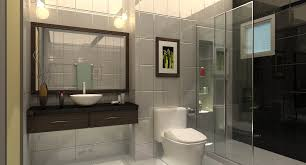 Interior Design Toilet Bathroom Home Ideas Modern Home Design - Toilet and bathroom design