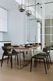 Joop Esszimmer St Le Awesome Design Haus Residence Song Von Atelierii Photos Home