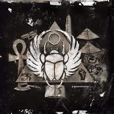 darker than black triple darkness u2013 darker than black lp review premiere hip hop
