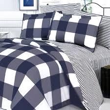 19 best christmas images on pinterest gray comforter duvet