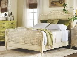 darvin furniture bedroom sets bedroom furniture bedroom broyhill bedroom set luxury broyhill