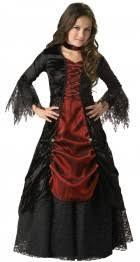 Vampire Costumes For Kids Kids Vampire Costumes Costumes Com Au