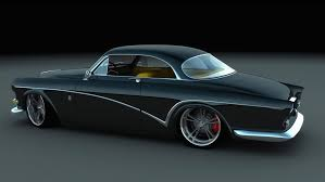 audi car wheels black friday amazon volvo amazon one day i will roll up to somewhere in this looking