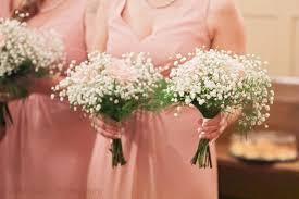 Chiffon Ceiling Draping Wonderful Day Weddings Blog